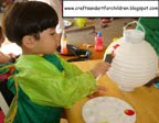 toddler-chinese-lantern-craft