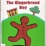 Gingerbread Man Crafts and Activities