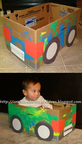 carboard-box-car