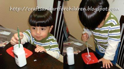 toddler-car-craft