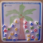 Chicka Chicka Boom Boom Alphabet Crafts and Activities