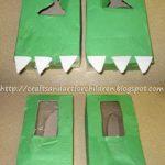 Dinosaur Books & Dinosaur Stomping ~ stART