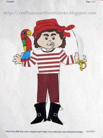 pirate-boy-printable-activity