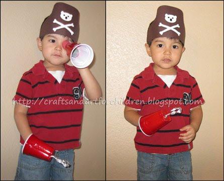 pirate-hat-craft