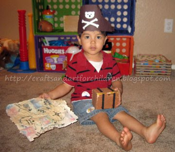 toddler-pirate-crafts