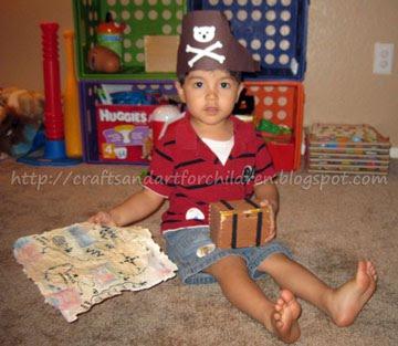 toddler-pirate-crafts