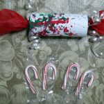 toilet-paper-roll-candy-holder-craft