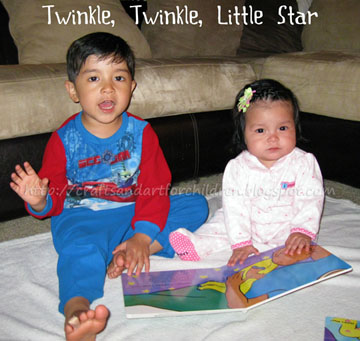 Baby-board-book-with-songs