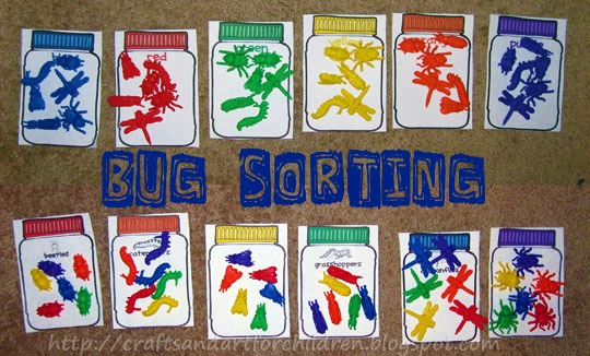 printable-bug-sorting-activity-