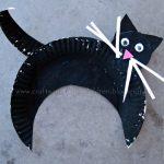 paper-plate-black-cat