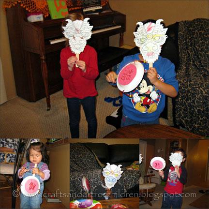 kids-chinese-crafts
