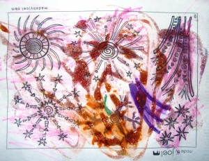 kids-new-years-fireworks-crafts