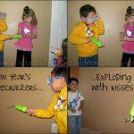 toilet-paper-toll-firecrackers-kids-craft