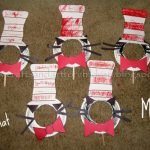 Cat in the Hat Playdate with Crafts & Fun Food