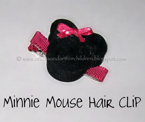 minnie-mouse-hair-clip-11