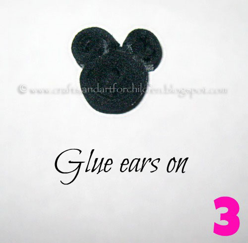 minnie-mouse-hairbow-tutorial-1