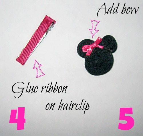 minnie-mouse-hairbow