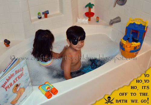 Great Reglazing A Tub Tiny Pictures Of Bathtubs Regular Miricle Method Porcelain Paint For Bathtubs Youthful Shower Tile Reglazing FreshBathtub Refinishing Cost Estimate Arrr! A Pirate Bubble Bath \u0026 Book For Kids   Artsy Momma