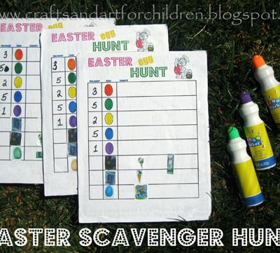 Easter Crafts And Activities Archives Page 3 Of 3 Artsy Momma