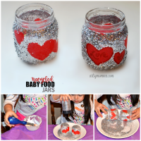 Huge List of Valentine's Day Crafts, Activities, and Recipes for All Ages