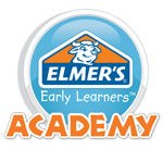 Elmers-Early-Learners_academyLOGOsmall