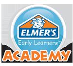 #EarlyLearnersAcademy