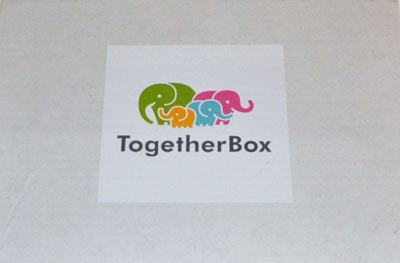 TogetherBox Review