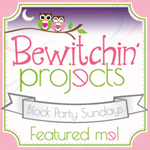 Featured-On-Bewitchin-Projects