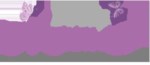 Artsy-Momma-Logo-Header300