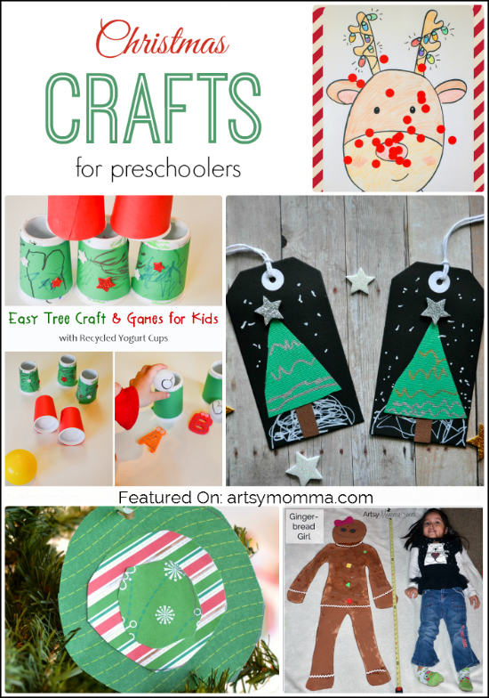 healthy snack ideas for kindergarten class christmas