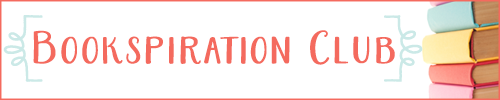 Bookspiration Club