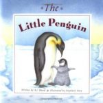 The Little Penguin Book