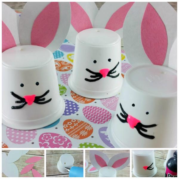 DIY-K-Cup-Bunnies-Spring
