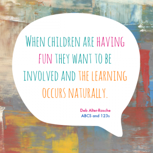 Kids Quote About Learning
