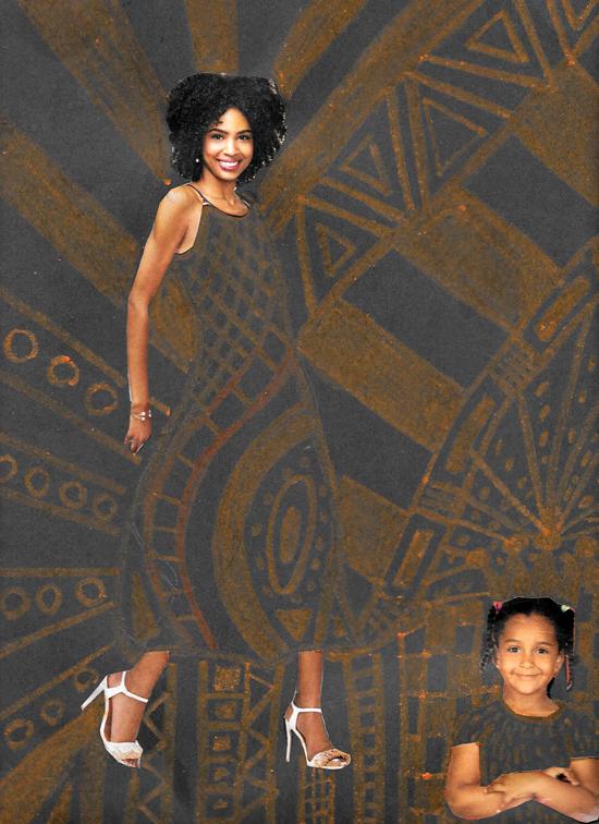 Famous Artists for Kids| Gustav Klimt