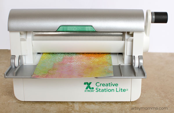 Xyron-Creative-Station-Craft-for-Kids