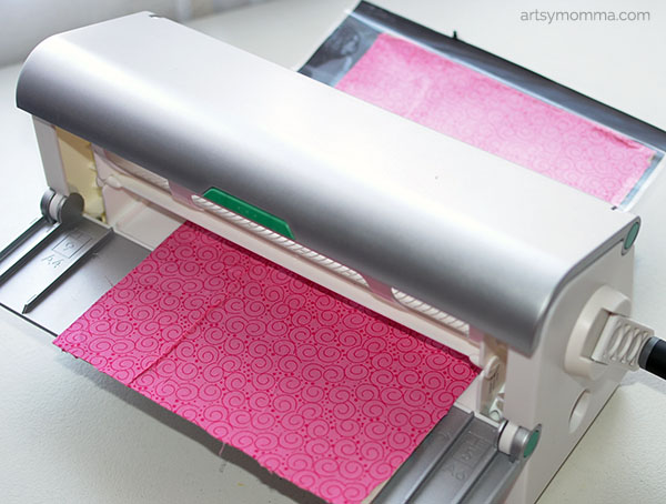 Using-Fabric-with-Xyron-Creative-Station