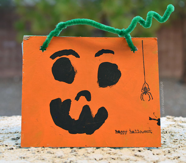 cereal-box-jack-o-lantern-craft-idea