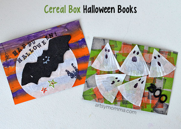 crafty-cardboard-halloween-books-tutorial