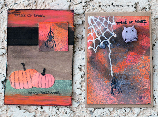 tutorial-for-making-distressed-paper-halloween-favor-bags