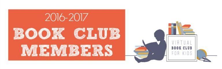 vbc-members-2016-2017-768x240