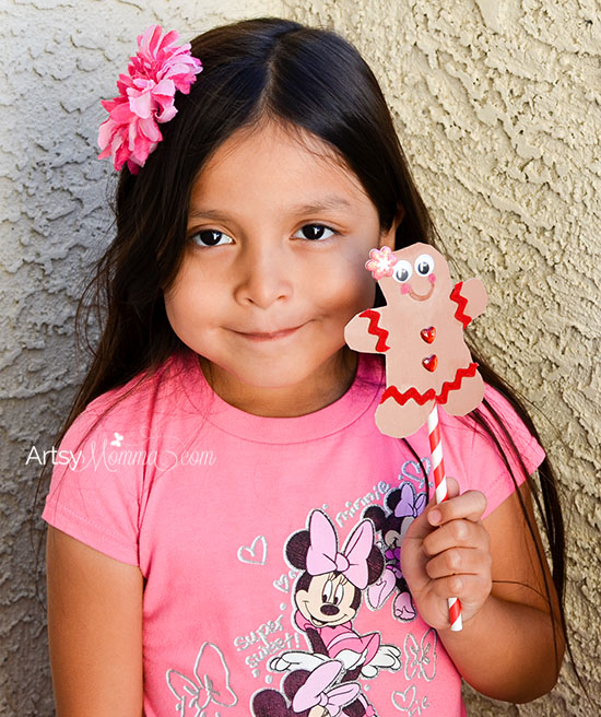 gingerbread-girl-puppet