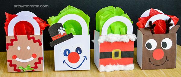 kid-made-gift-bag-ideas